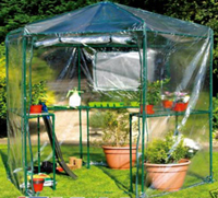 Hexagonal_Greenhouse_sm