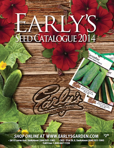 2014 catalogue cover
