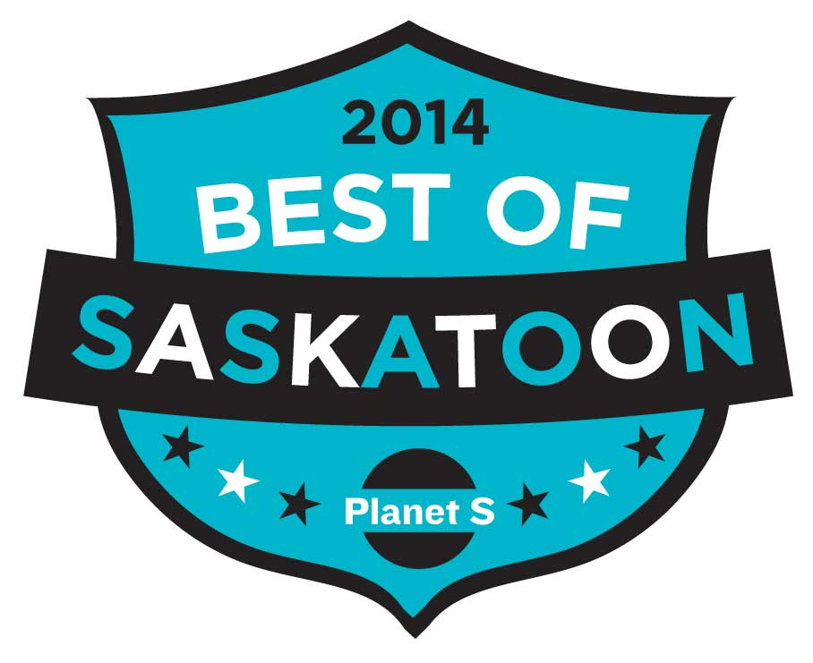 best of 2014 logo