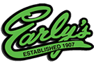 Earlys Garden Coupons and Promo Code