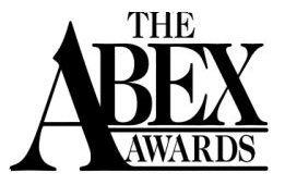 The-ABEX-Awards-Logo